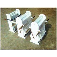 菲益德电镀设备(在线咨询)、虎门电镀滚桶、小型电镀滚桶