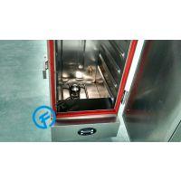 丽水龙泉市家用小型蒸柜批发 鸡蛋肉食海鲜蒸柜温控定时批发