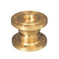 Y43X-10/16T DN80 Y43X-Y43X黄铜比例式减压阀