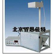 百思佳特xt21030水波实验仪