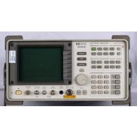 HP/惠普二手频谱分析仪HP8561E