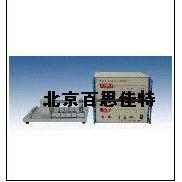 百思佳特xt20973受迫振动与共振实验仪(计算机采集)