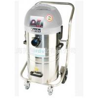 无尘室专用吸尘器 净化车间吸尘器 凯德威DL-1245W