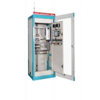 湖北无负压箱式供水设备(不含电气柜)