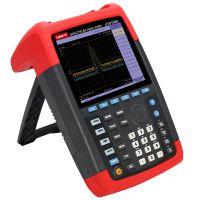 优利德UTS1030手持式频谱分析仪价格