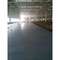 潍坊地区金刚砂地面材料第一供货厂家