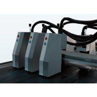 柏莱特BRT-R600i二维码打印机