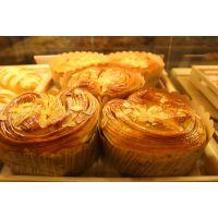 河北天烨烘焙专用魔芋粉,蛋糕,面包、馒头增加弹性口感,蛋糕、面包及酥脆烘焙制品品质改良