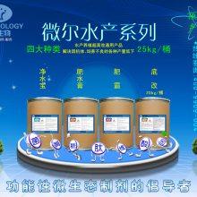 肥水专用益生菌 肥水膏