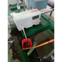 重庆南充泸州成都地区上门维修真空泵及真空保养