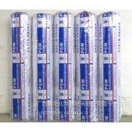 崇左防水卷材厂家低价批发青龙品牌高分子复合防水卷材