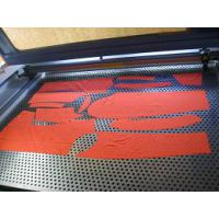 供应服装高级定制个性化激光裁床