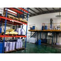 供应汉高 PVC地板复合胶、铝木复合地板专用胶、拼花地板、地热地板专用无水聚氨酯胶UK8103