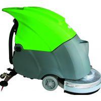 供应清晰地面油污洗地机 多功能洗地机哪里买