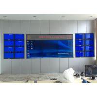 深圳监控安装 监控工程 远程监控 网络监控 监控系统安装