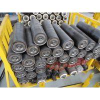 冲压轴承座托辊配件|托辊生产设备|冲压轴承座轴承室