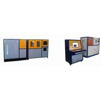 高压脉冲疲劳试验机、水压脉冲试验机、脉冲试验台