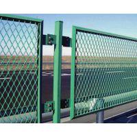 护栏网生产厂家@广东深圳哪有卖公路护栏网?机场护栏网