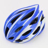 厂家直销捷安特头盔 自行车骑行头盔 山地车头盔 一体成型头盔