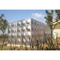 桂阳县不锈钢水箱高端系统