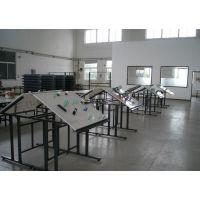 专业加工各种线束,光伏线束,常州市瑞科电气