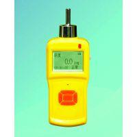 带存储6000条信息TD830-HCN泵吸式氰化氢检测仪