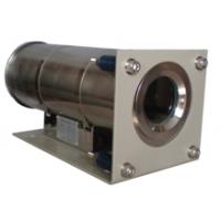 GOLDM-41FB型煤气柜活塞位置检测仪