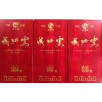 中国江苏无锡亚光印刷
