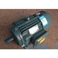 厂家直销YEJ电磁制动电机 质量保证