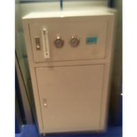 供应伊美特仙之净品牌RO商用纯水机,反渗透直饮机 净水器