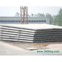 供应张家口高铁190-12m-M级水泥杆 高铁电杆生产厂家(2017新品))