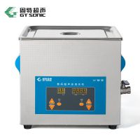 固特超声实验室超声波清洗仪