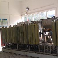 全国热销生活污水处理零排放设备XYC-206LP