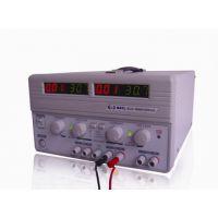 供应60V10A 60V5A 60V60A 60V3A双路可调线性电源厂家 价格 便宜