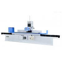 高精密平面磨床品牌哈特曼科技FXGS-60120AHR供应衡阳娄底大型平面磨床