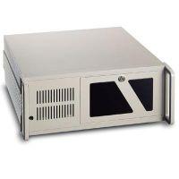 工业电脑机箱RK-/608MB/610AM