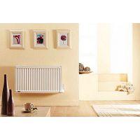 供应电热设备 博世曼德瑞 产品属性 馨家暖通 ISO9001 维修设计 电压220V 店铺地址