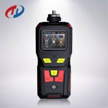 工业级氧气分析仪TD400-SH-O2-I便携式工业级氧气检测仪北京天地首和