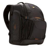 定制供应时尚EVA电脑包 户外旅行大容量男式数码相机双肩背包厂家