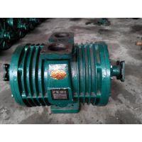 50QZXDH-68/7000真空泵