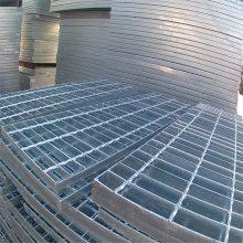 旺来排水网格板 玻璃钢网格板 预制水沟盖板