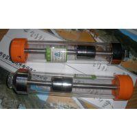 轴承油位信号器、ZWX-150/ZWX-200