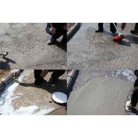 提高抹灰砂浆与基层的粘接强度预防空鼓