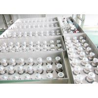大型工业超声波清洗机专用超声波28K/1800W厂家批发零售定制振板 华秦科技可定制68K/128K