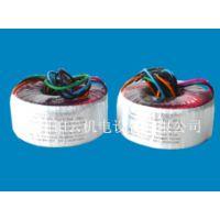 220V/380V干式100VA单相变压器