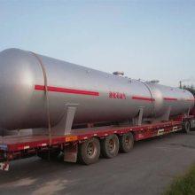 5立方残液罐 5立方液化气残液罐 5立方液化石油气残液罐 5立方液化气储罐价格