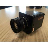 ARTCAM-640-THERMO-WOM相机