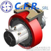 agv驱动轮MRT05-MRT20意大利品牌卧式舵机系列-全向移动agv小车