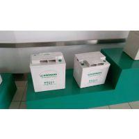 荷贝克蓄电池SB6V170徐州一级代理商
