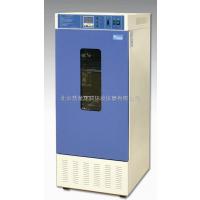 上海齐欣KLH系列精密生化培养箱